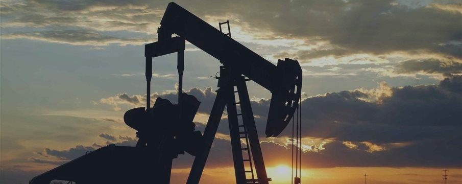 油价三日暴涨的幕后推手:谁才是全球油市老大哥?
