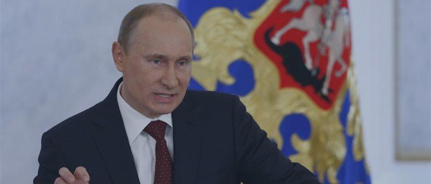 普京的新麻烦:俄罗斯失去中国前15大贸易伙伴国地位