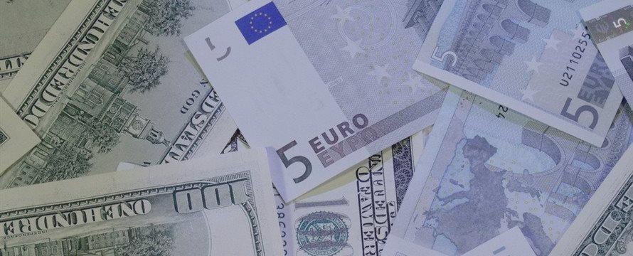 欧元/美元9月3日技术分析