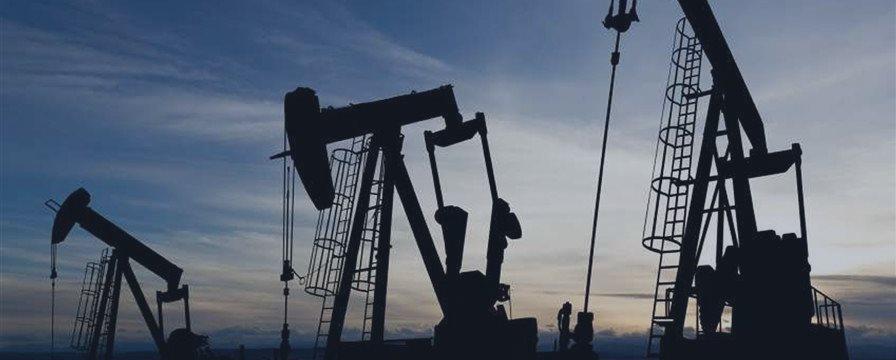 ОПЕК и США снизили добычу нефти, а Китай готов дать кредит Венесуэле для развития отрасли