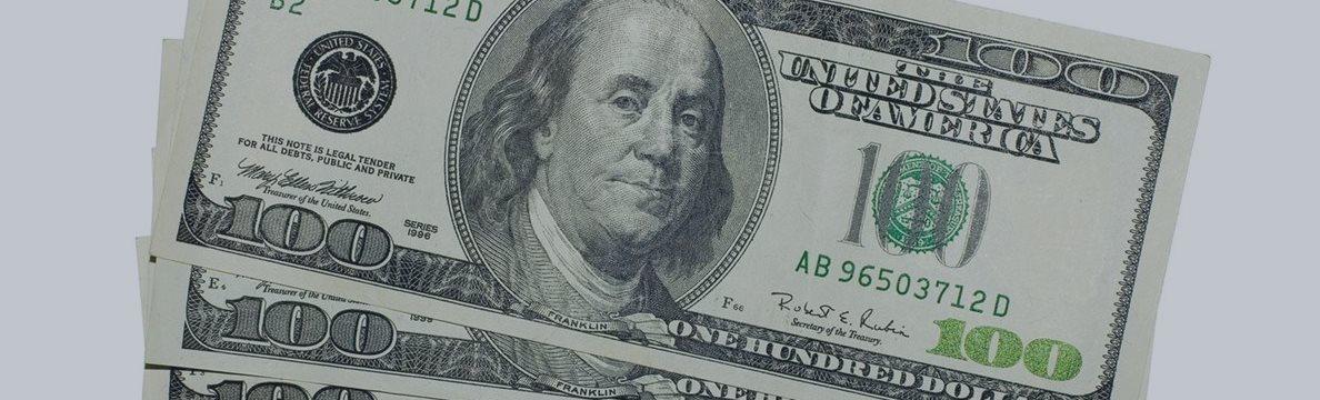 """Региональный обзор """"Бежевая книга"""" показал, что американская экономика выросла в июле-августе"""