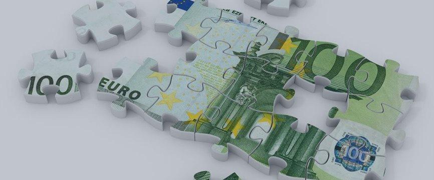欧元区零售销售喜忧参半 欧元谨慎交投屏息以待欧银决议