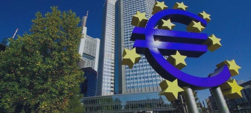 ЕЦБ оставил ставку неизменной, как и ожидали аналитики