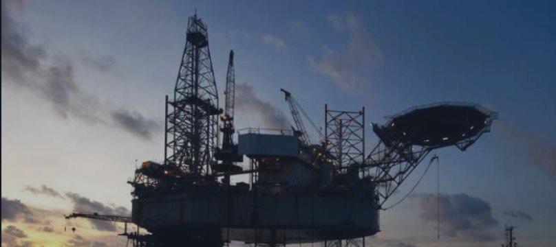 Previsão do Petróleo, 3 de Setembro de 2015, Análise Técnica