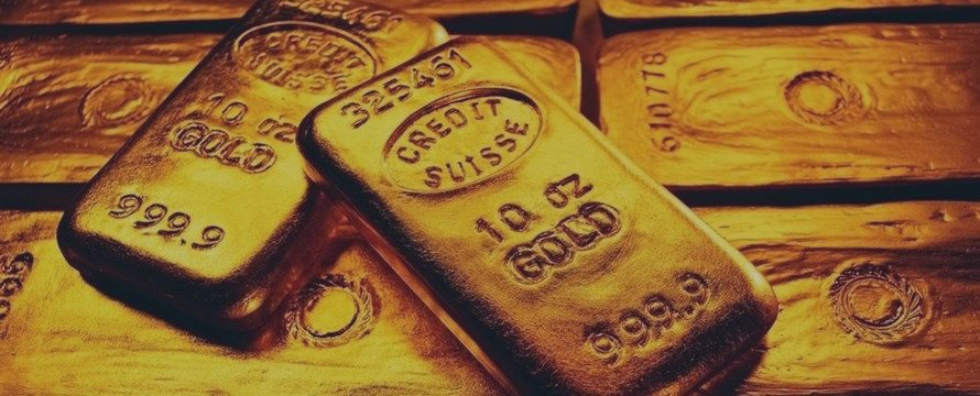 瑞银:黄金市场密切关注美联储政策 金价面临挑战