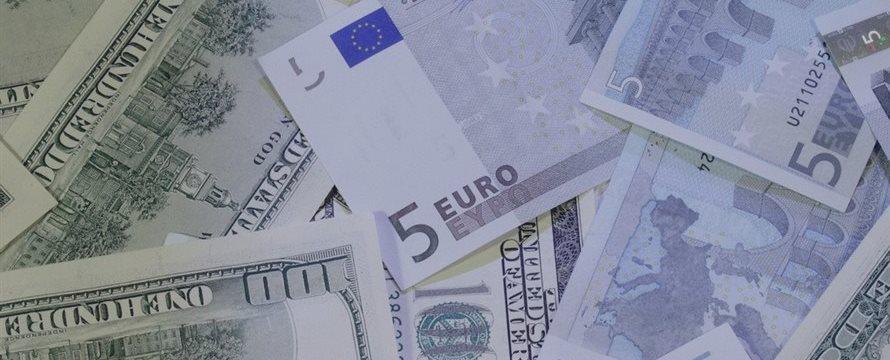欧元/美元9月4日交易策略