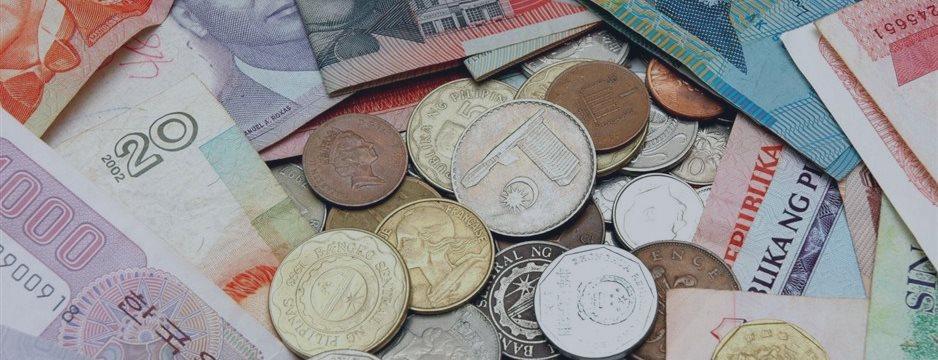 中国休市澳元照刷6年新低 核心成因已悄然改变