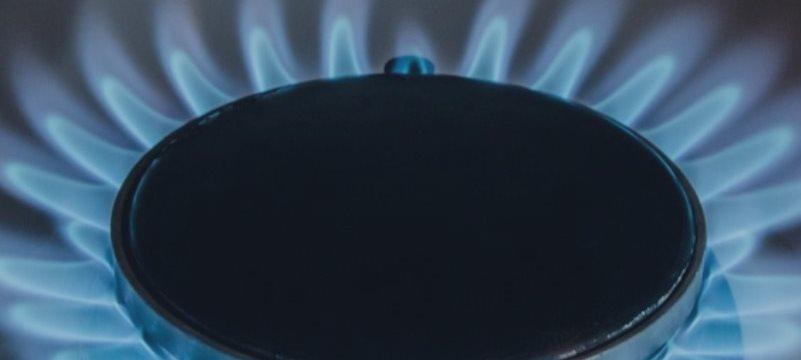 Previsão do Gás Natural, 4 de Setembro de 2015, Análise Técnica