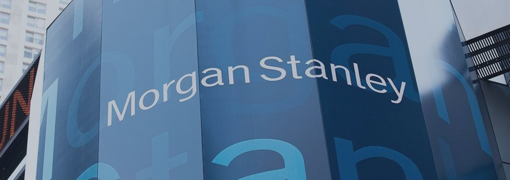 Morgan Stanley: 'We remain generally bullish USD'
