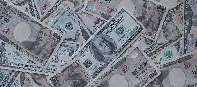 美元/日元9月7日交易策略