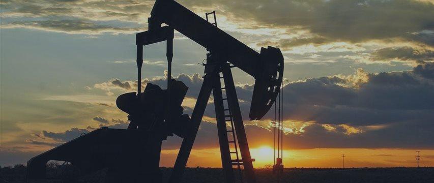 伊朗石油部长:OPEC要和非OPEC国家一起决定油价