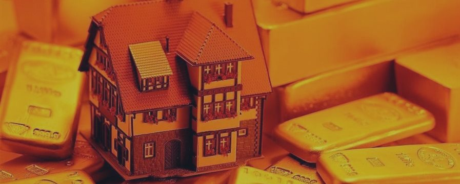9月7日交易推荐之以小博大:日元与黄金