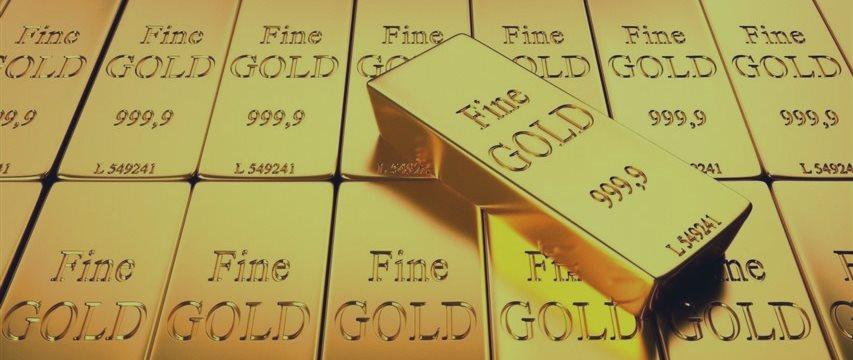 """四连跌!中国8月末外汇储备减少逾900亿美元 黄金储备""""意外""""增加"""