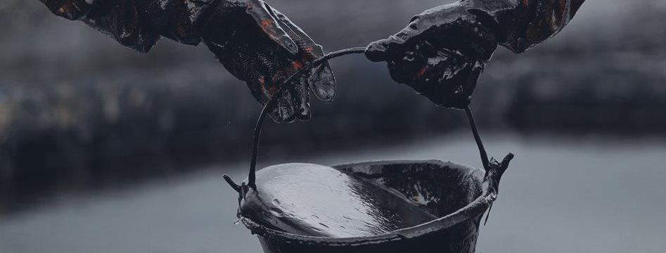 原油市场巨幅震荡 空头上演撤退大戏