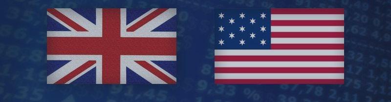 Previsão GBP/USD, 07 de Setembro de 2015, Análise Técnica