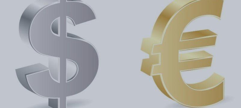 Previsão EUR/USD, 07 de Setembro de 2015, Análise Técnica