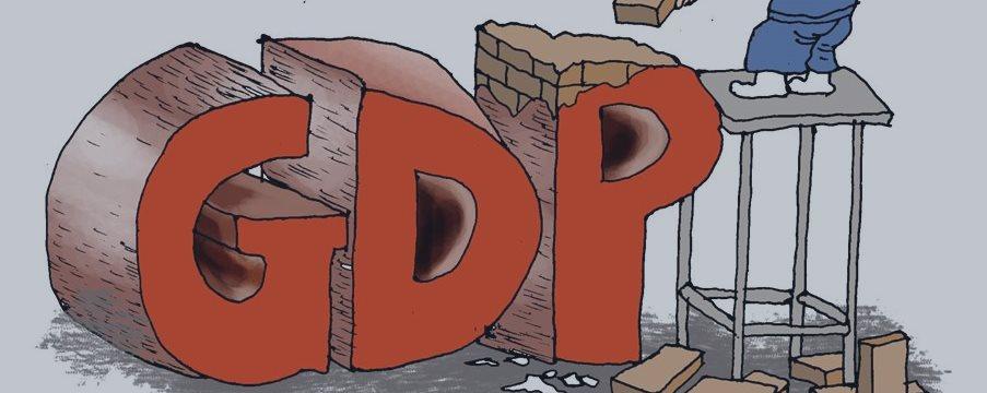 中国多部门发声传递经济企稳信号 GDP增速7%或可持续