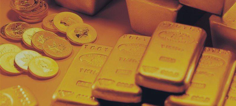 09月现货黄金策略报告:黄金反弹受压聚焦美联储9月利率决议