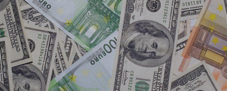 主要货币对9月8日交易策略