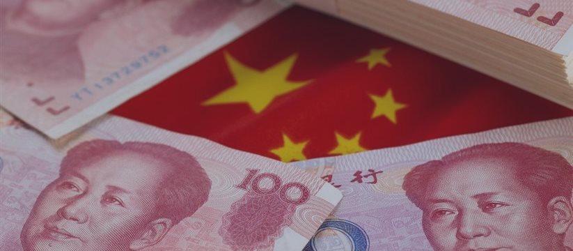 中国经济的三难选择