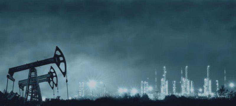 Previsão do Petróleo, 8 de Setembro de 2015, Análise Técnica