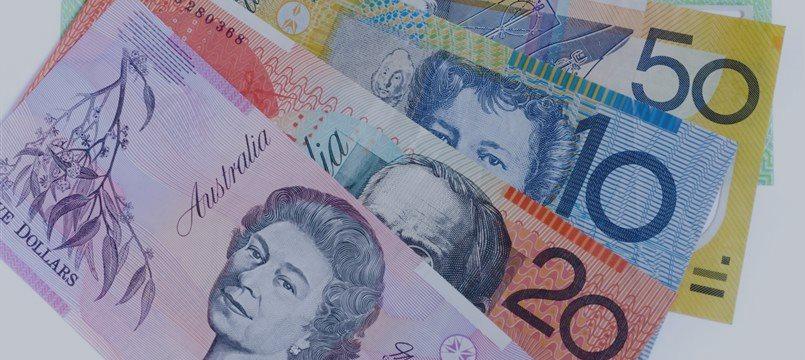 Dólar Australiano continua a recuperação. Análise Forex em 08/09/2015