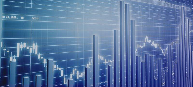 """逆天!A股飙升惊动全球市场 欧元哀叹GDP数据""""帮倒忙"""""""