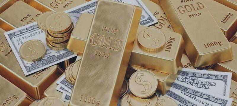 现在该不该买黄金?让财富经理告诉你!