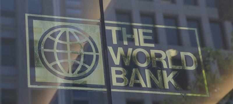 Главный экономист Всемирного банка просит ФРС не торопиться с повышением ставки