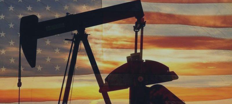 США начнет экспорт нефти? Скоро всё узнаем