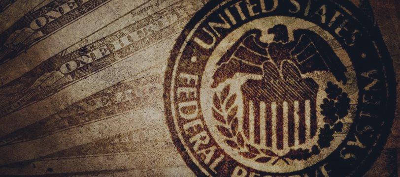 Сложный выбор ФРС: и хочется, и колется