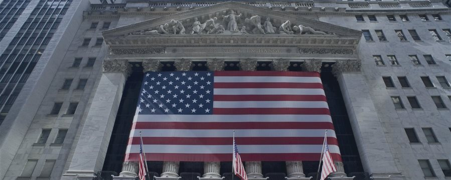 Fed should hike soon; No more relying on central banks juicing markets higher - Analyst
