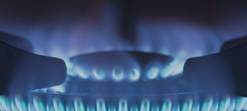 Previsão do Gás Natural, 9 de Setembro de 2015, Análise Técnica