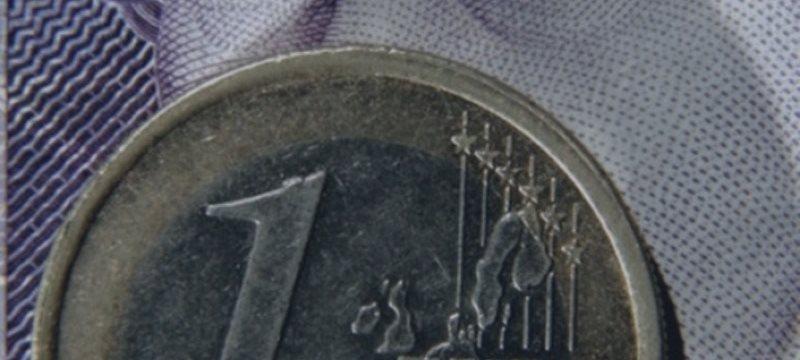 Previsão EUR/GBP, 9 de Setembro de 2015, Análise Técnica