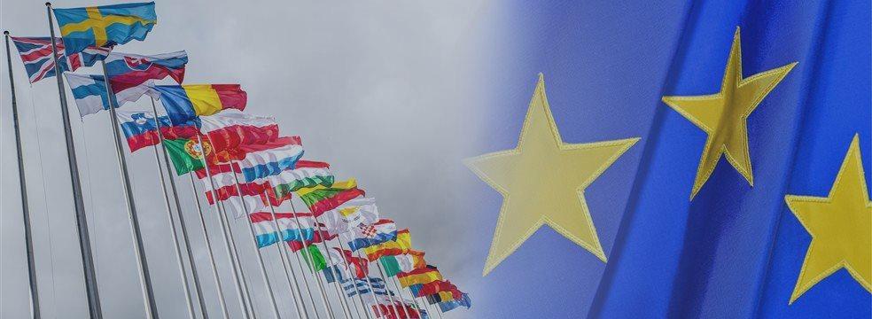 Европейские фондовые индексы выросли в среду