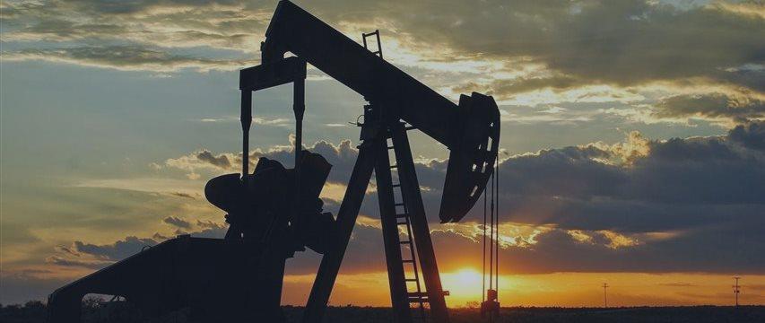 两大利空引发经济增长担忧 国际油价进一步承压