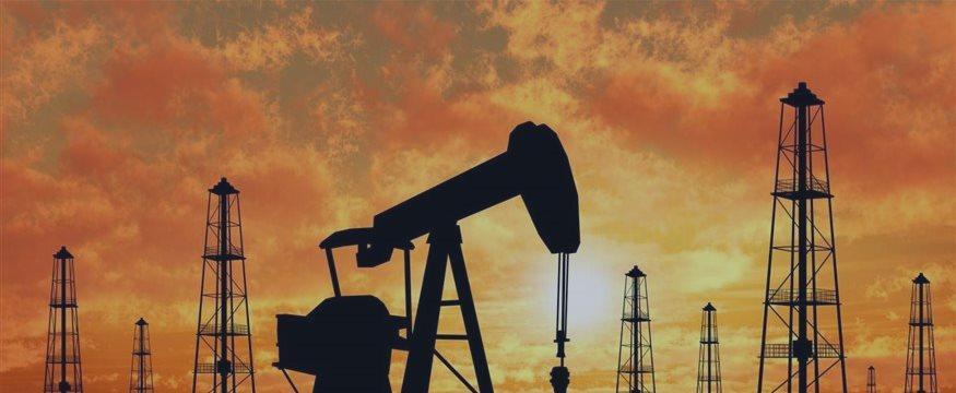 В России прогнозируют нефть по $38 за баррель
