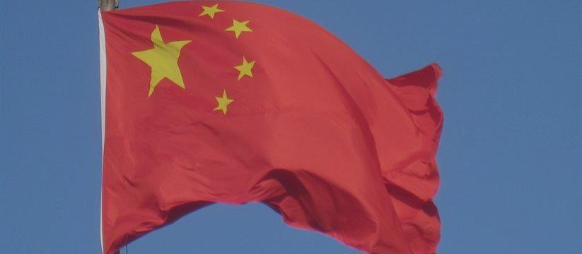 达沃斯论坛重磅消息!中国将向外国央行打开境内汇市大门