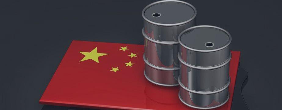 Китайские фьючерсы на нефть станут мировым бенчмарком