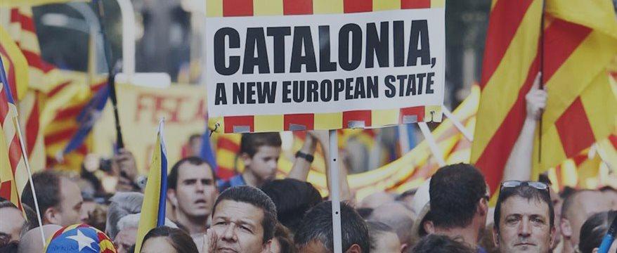 Периферическая Европа угрожает спокойствию рынков