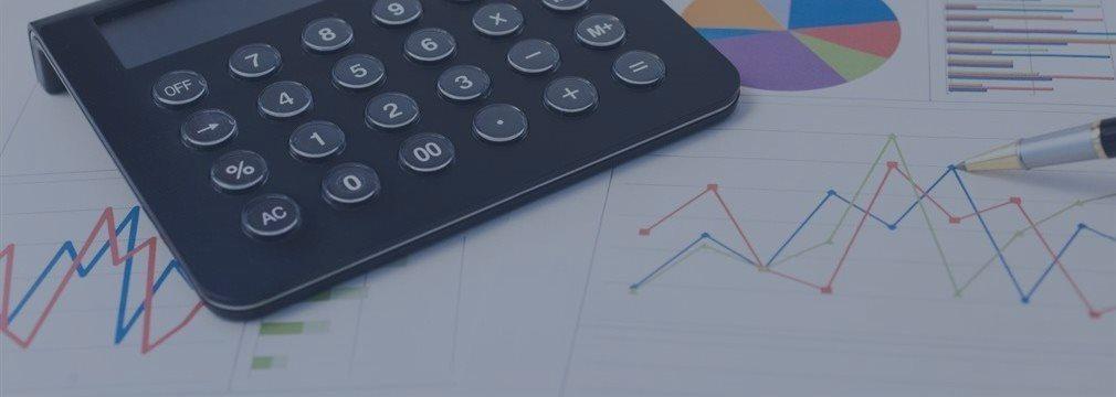 Previsión para mañana: niveles eur/usd intradía 100 y 200 sma, a la espera de la dirección de la tendencia