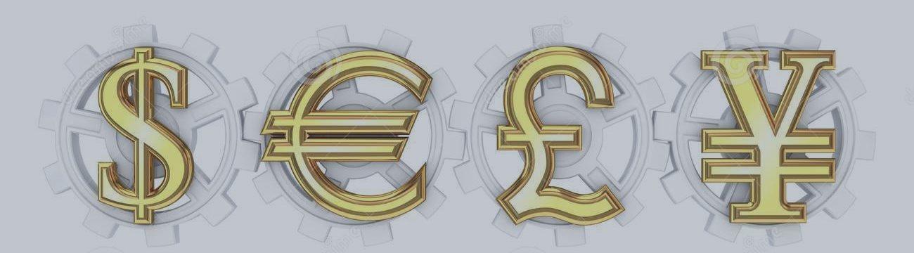 英国央行决议助英镑走高 澳/纽大涨还有第二轮?