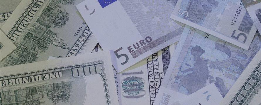 欧元/美元9月11日交易策略