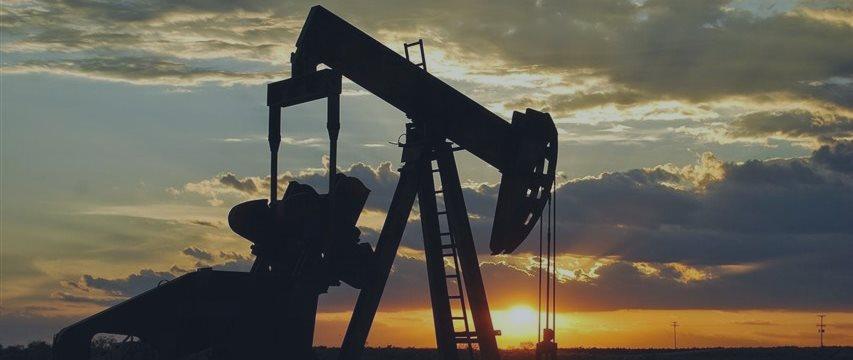 俄能源部长:全球页岩油减产有助于稳定石油市场