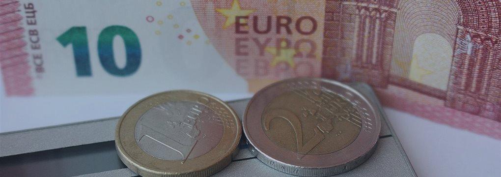 """Euro """"marcando passo"""" no mesmo lugar. Análise Forex em 11/09/2015"""