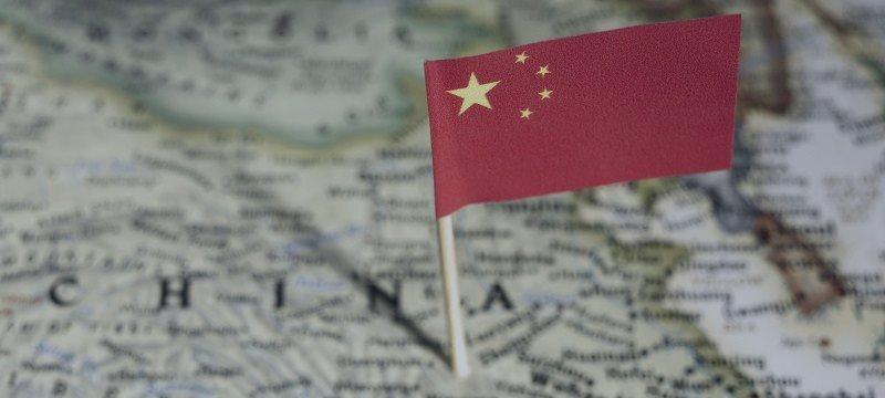 China estuda plano de estímulos de 167.000 milhões de euros