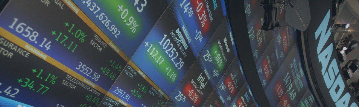 Bolsas europeias fecham a sexta no vermelho, cautelosas com reunião do Fed