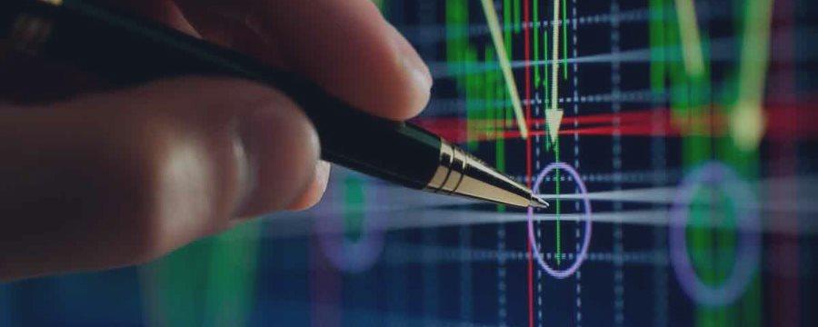 本周市场展望及重要经济数据和事件