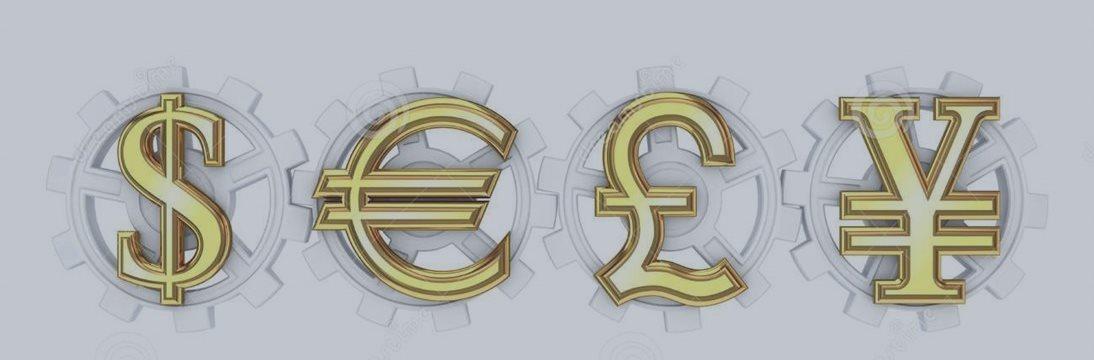 摩根士丹利:美、欧、日、镑、澳下周市场展望