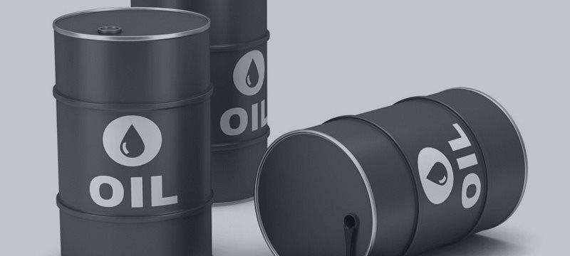 Goldman Sachs: нефть может упасть до $20